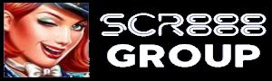 SCR888 Group